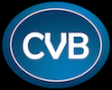 CVB Ventilator-Shop