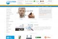 Cyclotron Webshop - Computer und Zubehör