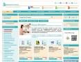 D - 95138 - Bad Steben medikamente-per-klick - Ihre persönliche Versandapotheke