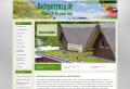 Dachgarten24 - Pflanzen für Ihr grünes Dach
