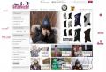 dänische Kindermode und Babybekleidung Onlineshop