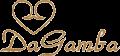 DaGamba GmbH - Streichinstrumente und mehr