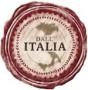 Dall'Italia - Italienische Weine für Kenner