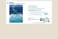 Daniel Jouvance : Online-Shop von marinen Kosmetik-Produkten