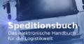 Das elektronische Handbuch für die Transport- und Logistik-Branche