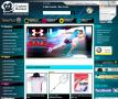 Das große Badminton Shop Portal
