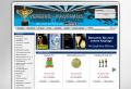 Das Vereinskaufhaus - Pokale, Medaillen, Embleme, Karnevalsorden uvm.