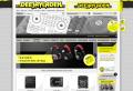 Deejayladen - Finde passende Angebote in einem der größten DJ-Läden deutschlands