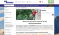Dein-Klettershop - Professionelle Kletterausrüstung