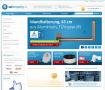 Dein Online Shop für Sat Technik - Satshopping