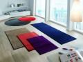 Dekorative Fußmatten, die zu Ihrem Stil passen