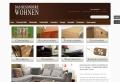 Der besondere Online-Shop für besonderes Wohnen