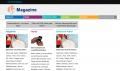 Der Blog für Technik und Hardware bei Spotme  - Software