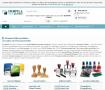 Der Elektronikspezialist Elektro Hornung