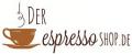 der-espressoshop  - Espresso, Kaffee, Tee & Schokolade - TeaToGo - Caffe T