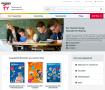 Der Friedrich Verlag ist der Spezialist für Bildung