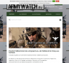 Der Militaeruhren Shop | Armbanduhren fuer extreme Einsaetze