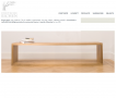 Der Online Shop für moderne massive Designer Eichenmöbel