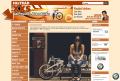Der Online Versand Shop für Falträder, Klappräder und Zubehör