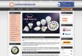 Der Onlineshop fuer LED Leuchtmittel