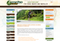 Der professionelle Onlineshop für Skiroller, Rollski und Nordic Cross Skates