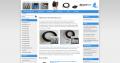 Der Spezialist für vorkonfektionierte Glasfaserkabel