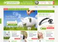 DerEinsparShop.de - Sparen Sie viel Geld - ohne Verzicht