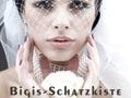 Design Brautschmuck und Brautaccessoires
