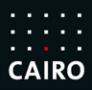 Designermöbel auf Cairo