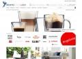 Designermöbel online kaufen