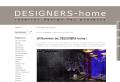 DESIGNERS-home exklusive Raumgestaltung