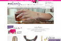 Designerschmuck I Melovely - Online shop