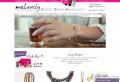 Designerschmuck I Melovely.de - Online shop