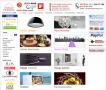 DESIGNHOMING - Fachhandel für Designprodukte
