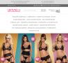 Dessous Reizwäsche Sexy Lingerie | online kaufen Schweiz