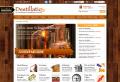Destillatio - Weinbrand & Obst & Tresterdestillen