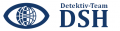 Detektei Detektiv-Team DSH