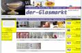 Deutschlands größter Shop für Produkte aus Glas