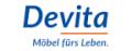 Devita Online - Pflegesessel und Funktionssessel
