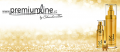 Di Angelo Cosmetics - Premiumline by Schmolmüller