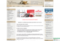 Diaetfutter vom Tierarzt online kaufen