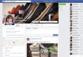Die kleine Schuhboutique-Der Onlineshop für Schuhe