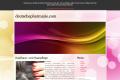 Die Online Apotheke von Deutsche Pharmazie