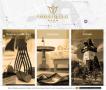 Die richtige Wahl: Das Parkhotel Graz