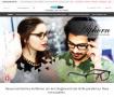 Diepolder Optik – Der Optiker im Internet