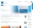 digitale Bildbearbeitung - Optimierung digitaler Fotos und Grafiken