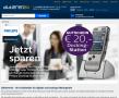 diktieren24 | Diktiergeräte | Diktiergerät | Aufnahmegerät | Sten
