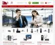 Diktiergeräte Online Fachhandel