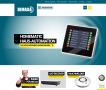 DIMAXA Shop - digitales Fernsehen