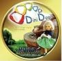 Dini Door - exklusive Kindermode mit wunderschönen Märchenmotiven nach den Gebrüdern Grimm